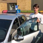 Rijles, spoedopleiding rijbewijs, rijschool Harderwijk en Zeewolde