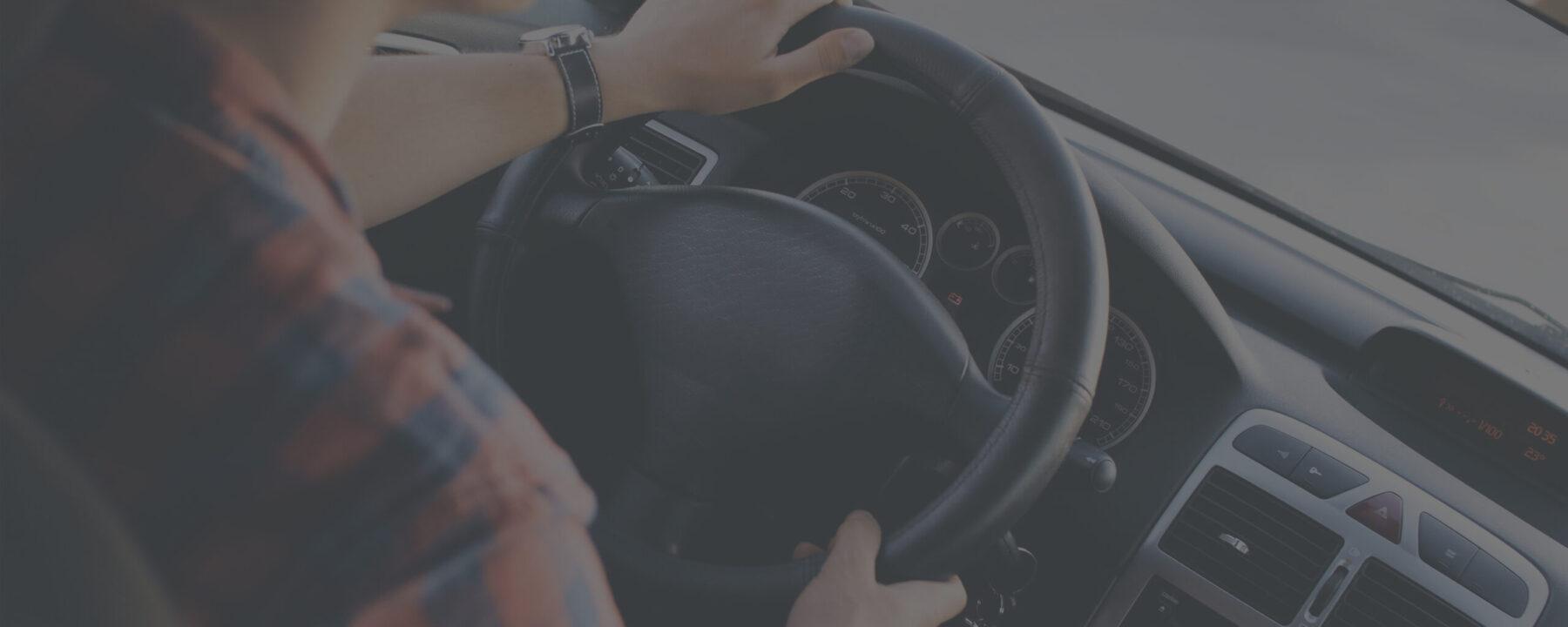 Rijles, spoedopleiding rijbewijs, snel je rijbewijs, rijschool Harderwijk en Zeewolde