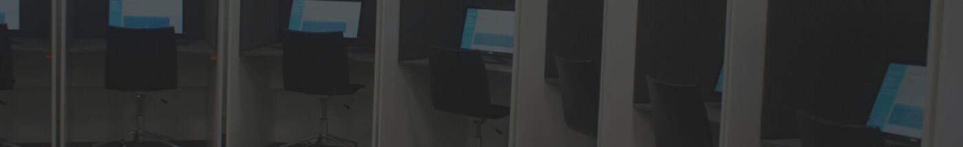 Theorie-examen CBR, theorieleermiddelen in webshop, rijschool Harderwijk en Zeewolde