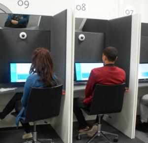 Theorie examen CBR, rijschool Harderwijk en Zeewolde