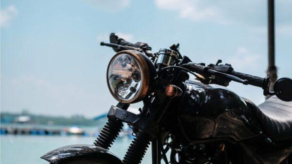 Motorrijbewijs, motorrijschool, motorrijles Harderwijk en Zeewolde