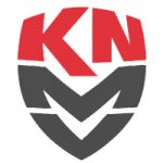 KNMV motorrijschool Harderwijk en Zeewolde